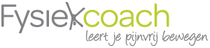 LogoFysiekCoach